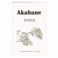 Akabane-426x426