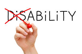 disability 2
